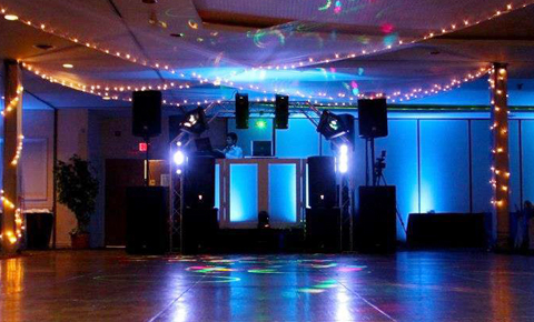 DJ-Event-Lighting-Services-New-Jersey