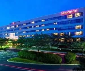 10-Sheraton-Eatontown-Hotel-op1suys2sarz0opt7210dgkipbwr1n1fxt2hi3xa6c