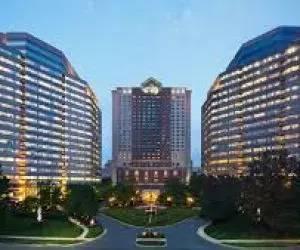 104-Ritz-Carlton-Tysons-Corner-VA-op1sq22f3g22dzuhuxn5cp5v0w3qujjwlif7a37ao4