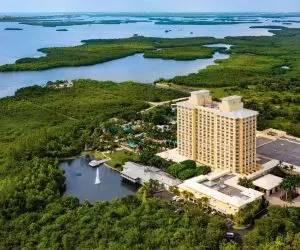 132-Hyatt-Regency-Coconut-Point-Resort-Spa-op1si3dn6z5m0xexczpxq7i9udcsmuxru3g3wp0ddw