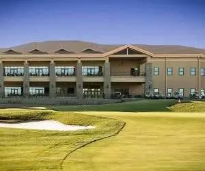 23-Galloping-Hill-Golf-Course-op1sue3mlxznx9jujt37ulsdmuqocarciypsy0rxz8