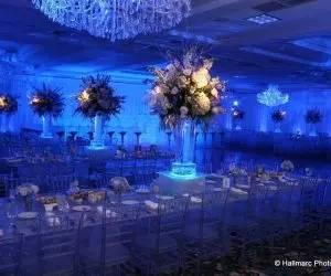 31-Crystal-Ballroom-Radison-Freehold-op1su4p8plmsp5xi2p0y5o5rp0107bq15o6y595vpg