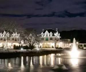36-Park-Chateau-oeegjtrgz7s3twm6b7hnpiqxwss1u495qz2esgr3yc
