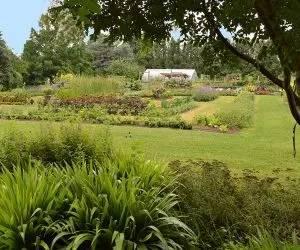 38-Rutgers-Gardens-op1stpnto927jejciiix1rye6u34s62brlr6gts6h0