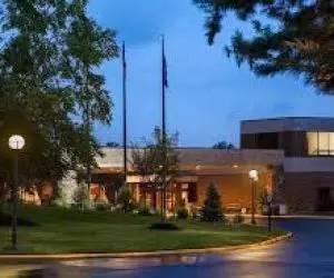 45-Hilton-Woodcliff-Lake-op1stamemwhmdn56yc0vxvr0oo59d0emdjbeseeh8k