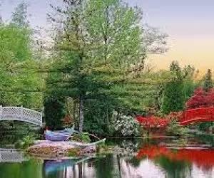 83-Garden-Falls-op1sqv7ezb5ydwo64s8kzzt5fu44h5rl1in95o03b8