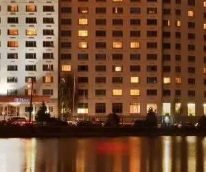 91-Hilton-Philadelphia-City-Avenue-1-op1t7x00y4i6z9wlknjyq6x5cg2t3igb1wnbjcq0g4