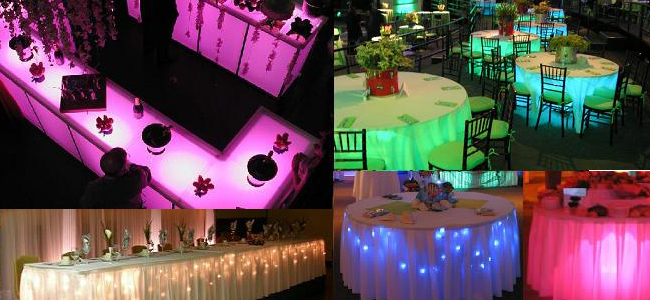 Under-Table-Lights-party-decoration