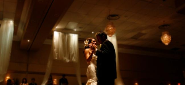 Wedding-day (1)