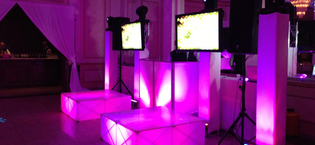 Wireless-led-stage-rentalnew-jersey-event-production