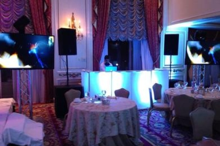 projection-screens